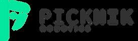 PickNik Robotics Logo Green-04.png