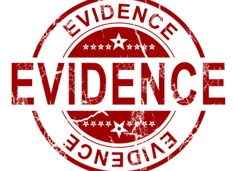 Why Nursing Practice based on Evidence is Crucial