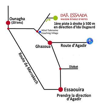 plan_dar_essaada1.jpg