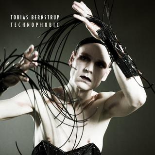 Nuovo album per Tobias Bernstrup