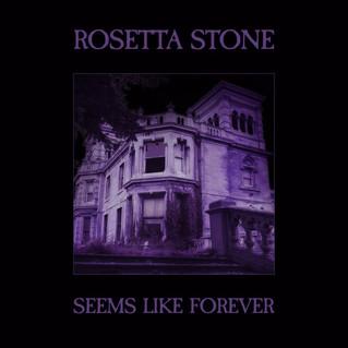 Il ritorno dei Rosetta Stone