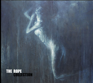 Gothic-rock by THE ROPE | Recensione nuovo album e raccolta