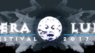 Primi nomi del M'era Luna 2019