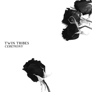 """Recensione: Twin Tribes """"Ceremony"""""""