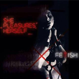 Debutto discografico su Manic Depression per i She Pleasure HerSelf