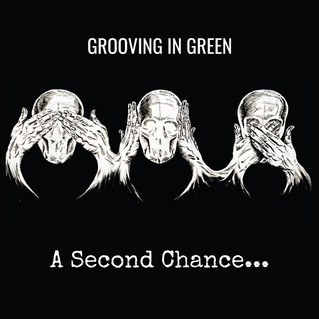 "Recensione | Grooving In Green : ""A Second Chance..."""
