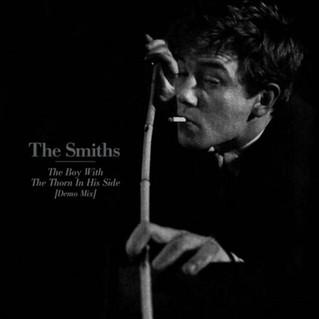 Un nuovo singolo per The Smiths