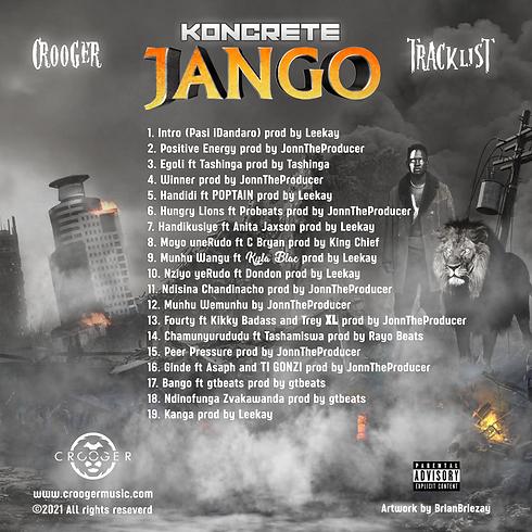 Koncrete Jango-Back Cover.png
