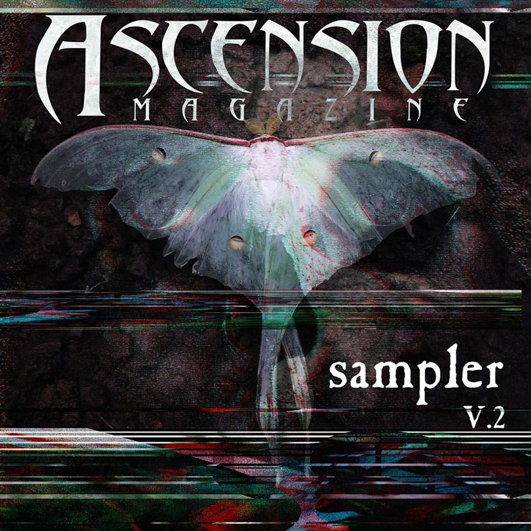 AMsampler volume 2.jpg