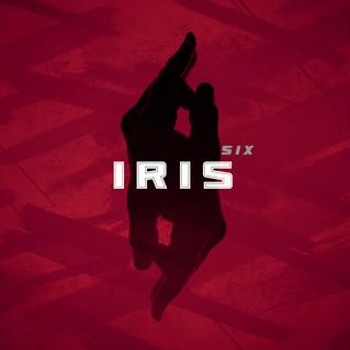 """Recensione: Iris """"Six"""""""