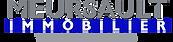 logo_meursault immo.png
