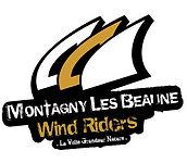 Logo VLM Blanc.jpg