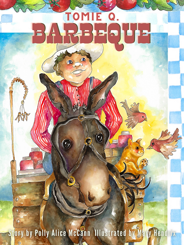 TOMIE BBQ Little Childrens Book Cover.png