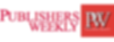 publishers-weekly-logo.png