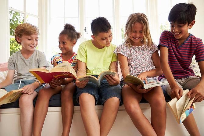 KIDS READING IMAGE.jpg