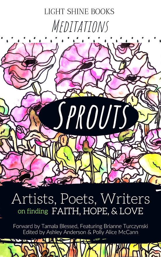 Sprouts cover.jpg