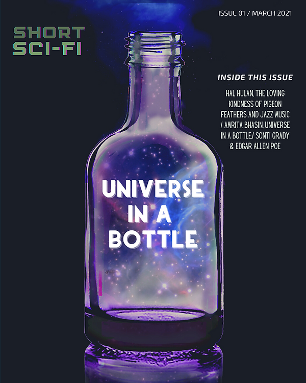 ADD Universe in a bottle - page+link.png