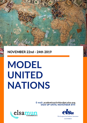 Model United Nations.png