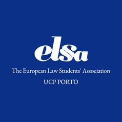 ELSA UCP PORTO profile picture (1)