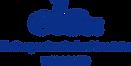 ELSA UCP PORTO blue (3).png