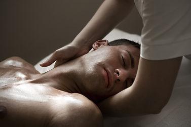 massaggi-e-trattamenti-corpo-al-garda-sp
