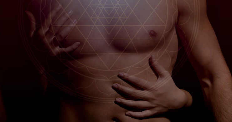 Massage-workshop-for-women-fb_edited.jpg