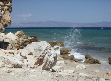 Chalkidiki - Greece 2018