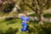DSC07483_edited.jpg