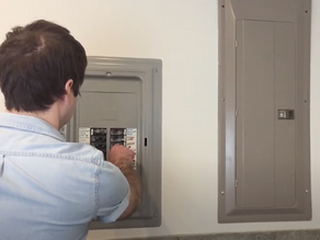 Stanfield's Quick Tips for your heating system