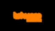 Logo_tchuoo_fundo_preto-01 (1) LARANJA C