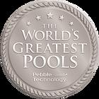 WGP-Emblem-w-Logo-03-15.png