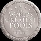 WGP-Emblem-w-Logo-03-15_edited.png
