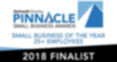 finalist-small-business-25+ (002).png