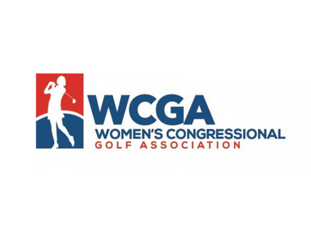 Join & Renew for the 2019 WCGA Season