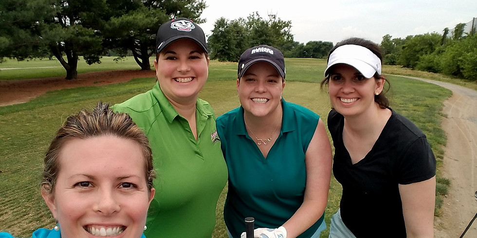 Rules and Etiquette Clinic and Happy Hour