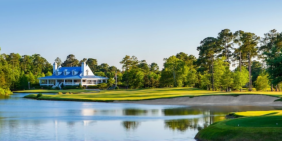 WCGA is Going to Myrtle Beach this Fall