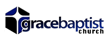 Grace Logo Home 2020