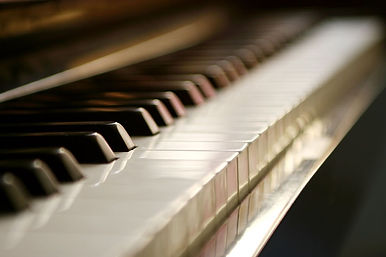 Piano%20Keys_edited.jpg