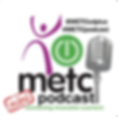METC_miniPOD_•_A_podcast_on_Anchor.png