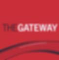 The Gateway   St  Louis Public Radio.png
