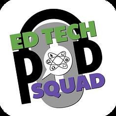 Podsquad logo.png