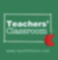 teachers classroom podcast - Google Sear