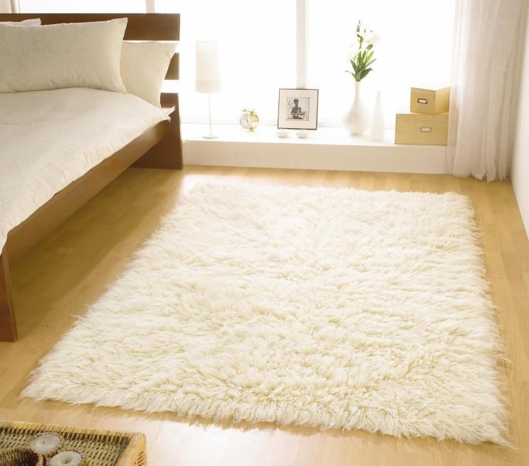 Wool_Rug_Image.jpg