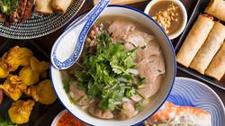 An Cafe Vietnamese-32
