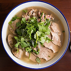Special Phở Combination