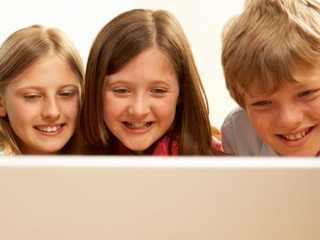Claves para que los menores de edad utilicen las redes sociales con seguridad