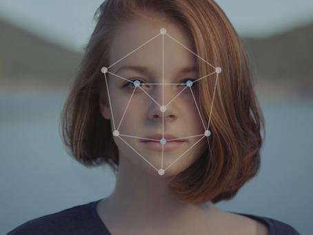Reconocimiento facial y huellas:  ¿son seguras?