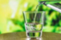 water 72.jpg