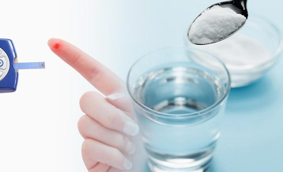 Oral Rehydration Salt.jpg