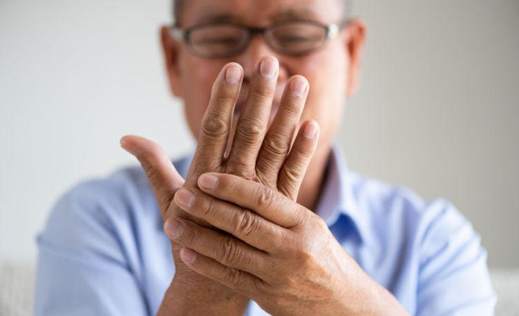 Finger numbness.jpg